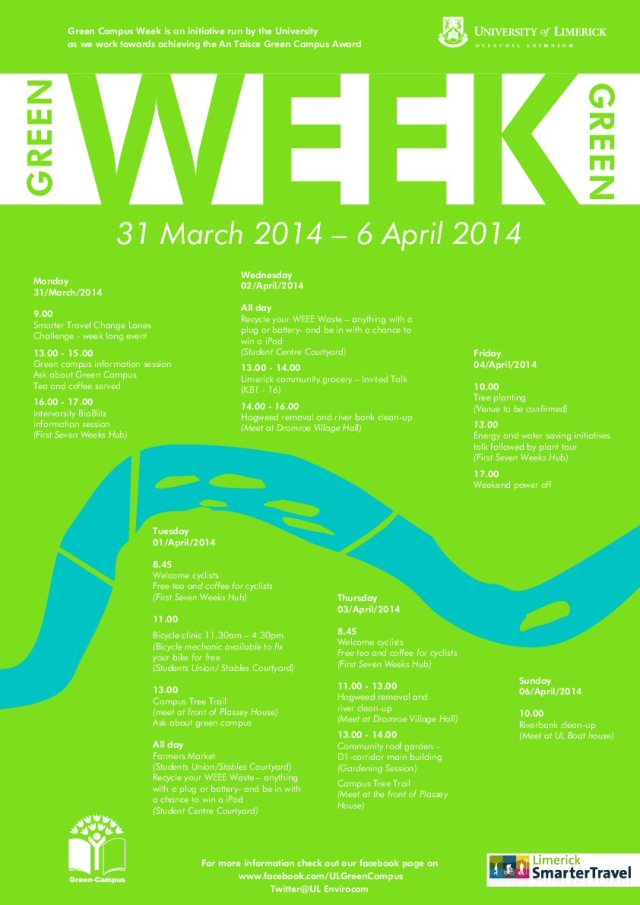 green-week-poster-31st-march-april-6th