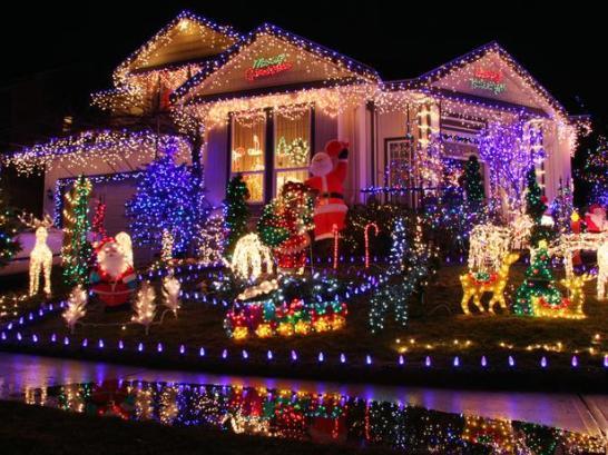 christmas-yard-lights-wa5i2vjni