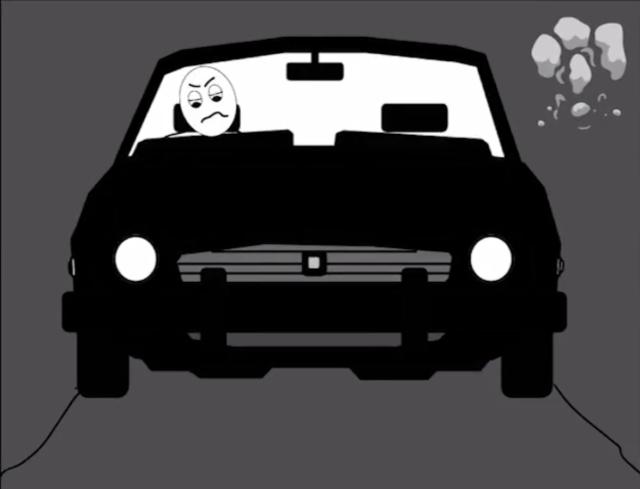 car-vid