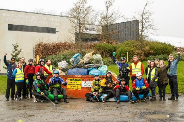 - 2017_ULKC_River-Cleanup-9630