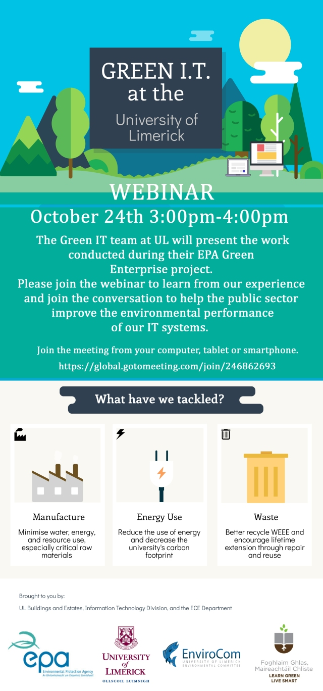 Green IT Webinar Oct 24 2018.jpg
